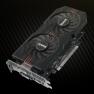 GPU, VIDEOCARD - image