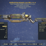 [Legacy] ★★★ Bloodied Explosive Laser Rifle[15% Faster Reload] | PRIME | FULLY MODIFIED | FAST DELIV - image