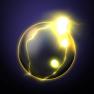 Lightning Weapon Tuning - image