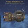 Vampire Explosive Gatling Plasma - image