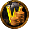 WoW US gold - most popular US realms available! Trusted, safe, 200k+ orders please! :) - image