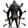 Kuva Dragkoon with Shockwave Ephemera - image