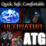 Storm Brand Assassin [Complete Setup + Currency] [Ultimatum SC] [Delivery: 60 Minutes] - image