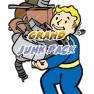 Grand junk pack [120.000 each junk + 25.000 each flux] - image