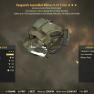 [Legendary Power Armor] Vanguard Cavalier X-01 Power Armor - image