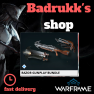 [PC/Steam] Razor gunplay bundle // Fast delivery! - image