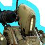 K1-Z3N - image