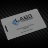 Docs + 16 TerraGroup Labs acces keycard  Instant delivery - image