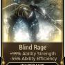 Blind Rage R10 - image