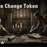 Name Change Token [NA-PC] - image