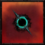 Greater Abyssal Tear (GAT) Full Inventory (1200x) = $8 | 100% Possitive Feedback | Ethereal Reagent - image