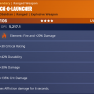 [PC/XBOX/PS4] Jack-O-Launcher 106 ALL MAX - ONLY REAL STOCK // Fast delivery! - image