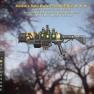 Junkies Explosive Plasma Rifle + 25% VATS [LEGACY] - image