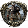 [PS4] NA - The Elder Scrolls Online - Gold   Minimum purchase is 1 million - image