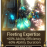 [PC/Steam] Fleeting expertise MAXED mod (MR 2) // Fast delivery! - image