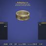 [Sneak+AP REFRESH] Wedding Ring - image