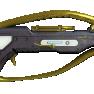 [All-Primes] Burston Prime Set - image