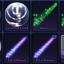PC [STEAM/EPIC] NON CRATE VERY RARES [ NCVR ] // Fast Delivery - image