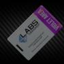 Lab. Violet keycard [12.11] - image