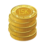 Selling ISK on EVE online - Cheap! - image