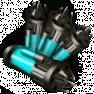 Large Skill Injector   x5 minimum order - image