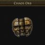 Chaos Orb- Standard Softcore Fast Delivery - image