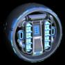 [PC] P-SIMM Wheels - image