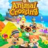 Animal Crossing Dream Villagers - Julian   Marshall   Raymond - image