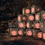 x15 Nightfall Crown Crates [EU-PC] - image