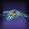 Corellian Stardrive - image