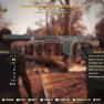 Bloodied Suppressed Combat Shotgun[15% faster reload] - image