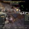 Anti-armor Explosive Laser Rifle 25% less vats AP cost HUGE DAMAGE and RANGE - image