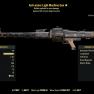 ★★ Anti-Armor Explosive Light Machine Gun [MG42]   FAST   STRESS FREE   CHEAP   MAX LVL   - image