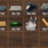 20 Iron bar - image