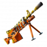 1.75$=CANDY CORN LMG 51 | 2 Elements | 5 perks (XBOX/PS4/PC) - image