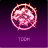 [PC] Toon Goal Explosion - image