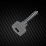 Key to Goshan cash register EFT - fast & safe - image
