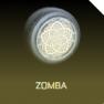 [STEAM/EPIC] Titanium white zomba // Fast Delivery - image