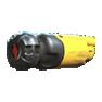 [PC] 50x Regular Fusion Core (100% Condition) - image