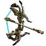 [PC/Steam] Cernos Prime Set (MR 12) // Fast delivery! - image
