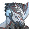 Arcane Pendragon Excalibur Helmet - fast & safe - image