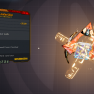 [PC] Loaded Dice / HUGE LUCK / +75.000 HP - Fast Delivery - image