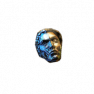 Regal Orb*30 - image