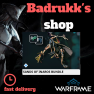 [PC/Steam] Sands of inaros bundle // Fast delivery! - image