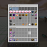 hypixel skyblock profil early end game 100M coins in stock - image