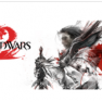 Guild Wars 2 Gold - EU and US - image