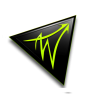 blackrock-draenor-kazzak-tarrenmil-thrall-blackhand and 10 more servers - image