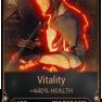 Vitality R10 - image