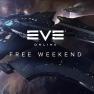 ISK EVE Online - image