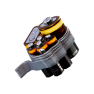 [PC/PS4/XBOX] 200 X Batteries // fast delivery! - image